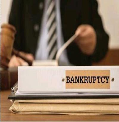 What does the UAE's new bankruptcy law mean for businesses?