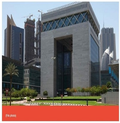 New DIFC law set to help small private companies
