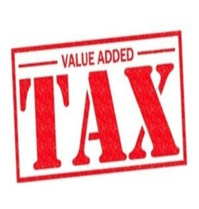 Final VAT Executive Regulations Published in the UAE