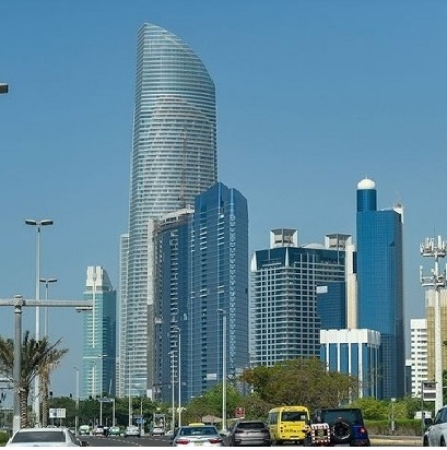 100% foreign ownership in UAE: Abu Dhabi draws up list of 1,105 commercial and industrial business activities for full foreign ownership